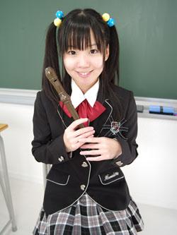 aya_seifuku0021.jpg