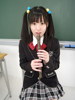aya_seifuku0023.jpg