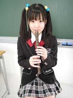 aya_seifuku0024.jpg