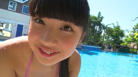 bokutorei_00026.jpg