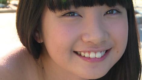 bokutorei_00063.jpg