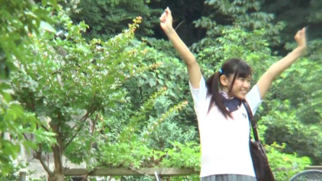 cherry_niimi_00000.jpg