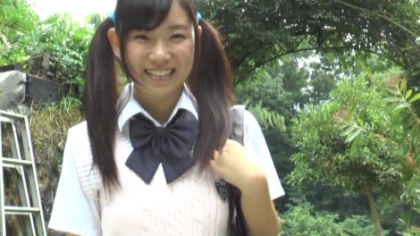 cherry_niimi_00001.jpg