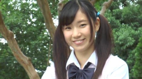 cherry_niimi_00003.jpg