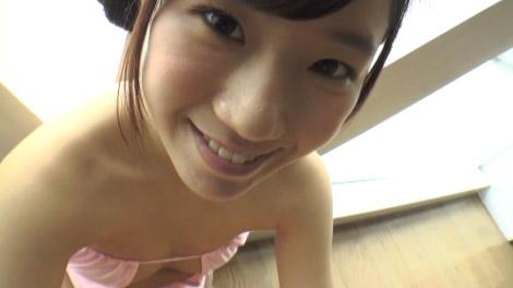 cherry_niimi_00026.jpg