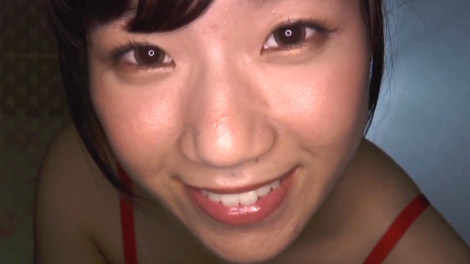 cherry_niimi_00058.jpg
