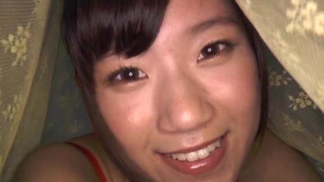 cherry_niimi_00065.jpg