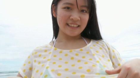 chikagoro_yuumi_00011.jpg
