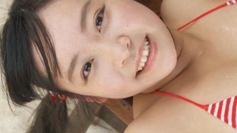 chikagoro_yuumi_00032.jpg