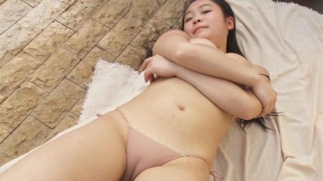 chikagoro_yuumi_00041.jpg