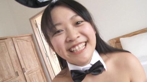 chikagoro_yuumi_00046.jpg