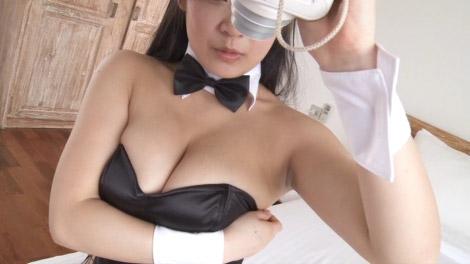 chikagoro_yuumi_00047.jpg