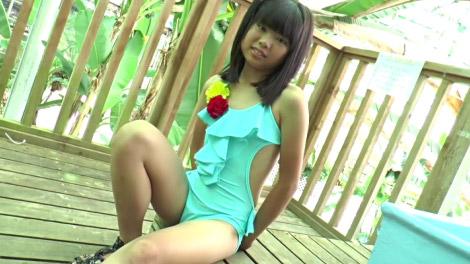 cutiesmile_enatsu_00016.jpg
