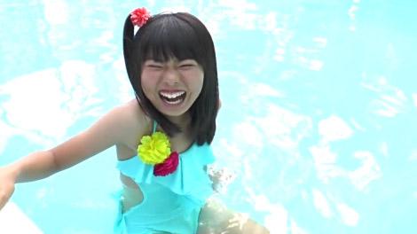 cutiesmile_enatsu_00024.jpg