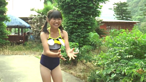 cutiesmile_enatsu_00039.jpg