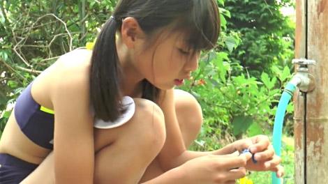 cutiesmile_enatsu_00040.jpg