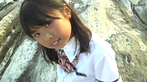 cutiesmile_enatsu_00050.jpg