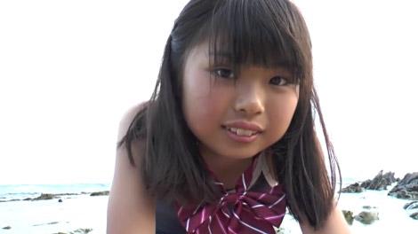 cutiesmile_enatsu_00058.jpg