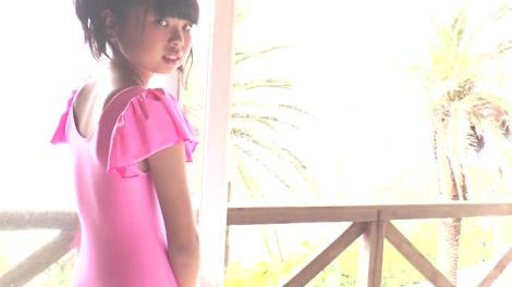 cutiesmile_enatsu_00064.jpg