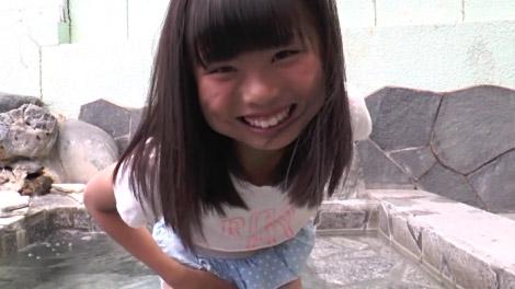 cutiesmile_enatsu_00080.jpg