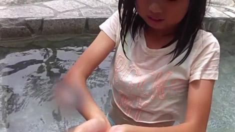 cutiesmile_enatsu_00090.jpg