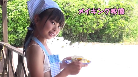 cutiesmile_enatsu_00096.jpg