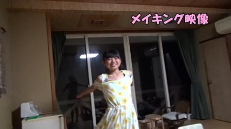 cutiesmile_enatsu_00100.jpg