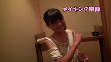 cutiesmile_enatsu_00101.jpg