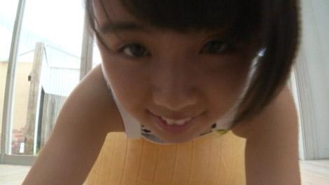 erika2_jc_00037.jpg