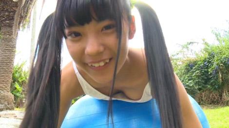 fusimi_doukoukai_00048.jpg