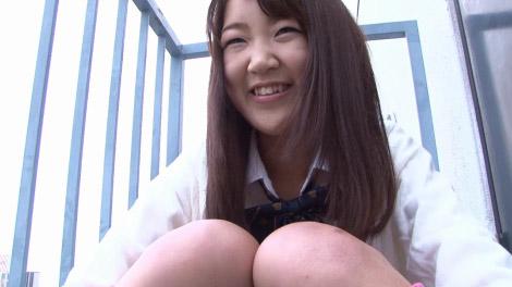 futari_himitu_rina_00006.jpg