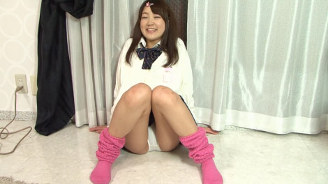 futari_himitu_rina_00011.jpg