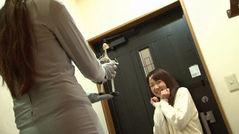 futari_himitu_rina_00021.jpg