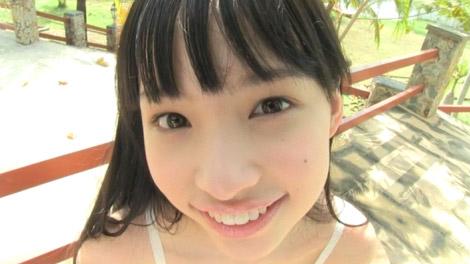 gakkonow_natsuyasumi_seina_00005.jpg