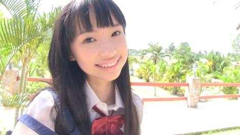 gakkonow_natsuyasumi_seina_00011.jpg