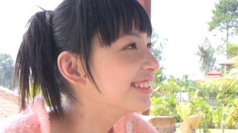 gakkonow_natsuyasumi_seina_00023.jpg