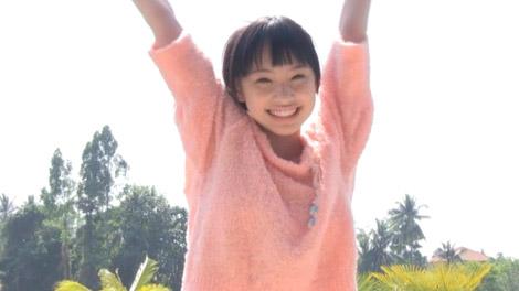 gakkonow_natsuyasumi_seina_00024.jpg