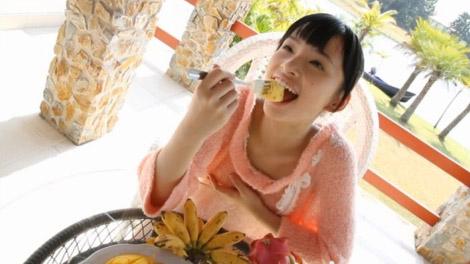 gakkonow_natsuyasumi_seina_00057.jpg