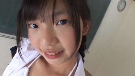 hajime_karin_00011.jpg