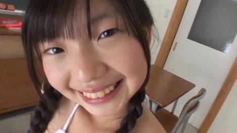 hajime_karin_00016.jpg