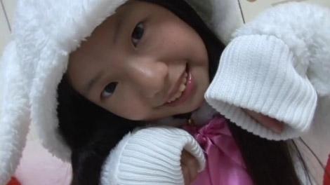hajime_karin_00043.jpg