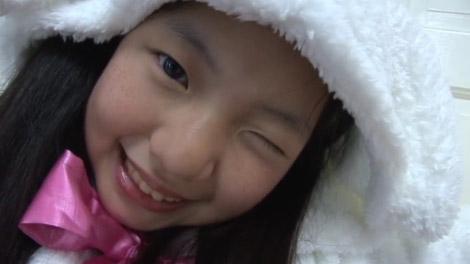 hajime_karin_00048.jpg