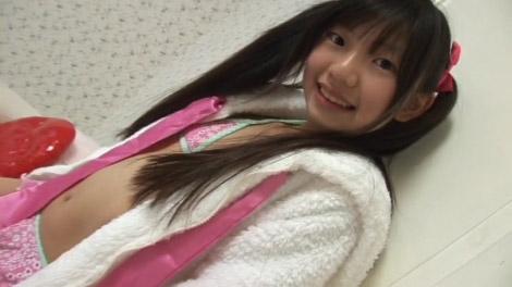 hajime_karin_00052.jpg