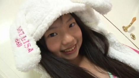 hajime_karin_00053.jpg