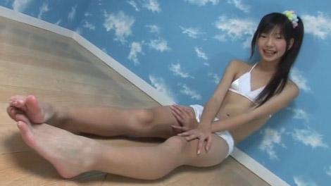 hajime_karin_00063.jpg
