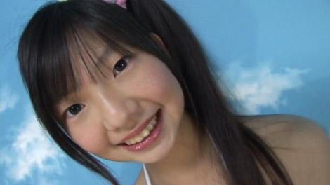 hajime_karin_00064.jpg