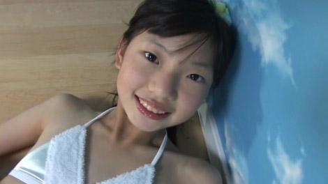 hajime_karin_00066.jpg