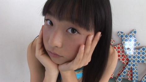 hajime_kirara_00002.jpg
