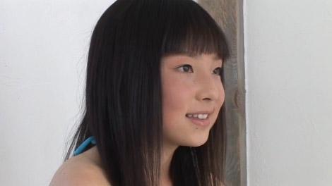hajime_kirara_00003.jpg