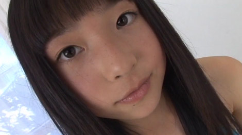 hajime_kirara_00005.jpg